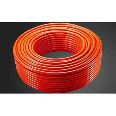 PB floor heating pipe